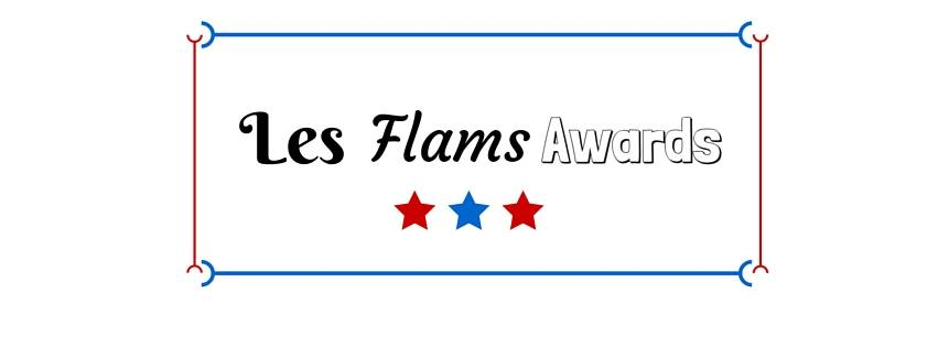 Les Flams Awards